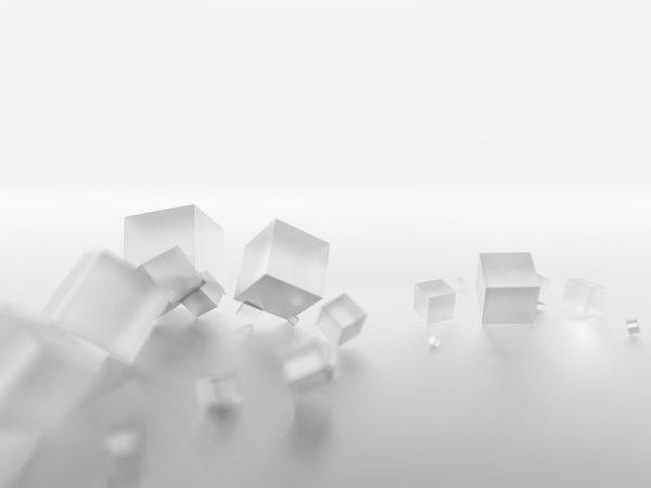 Hình nền powerpoint màu trắng